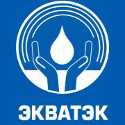 ecwatech_logo180x180-11