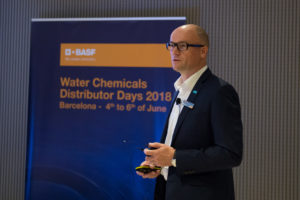 BASF WATER CHEMICALS FINAL-64